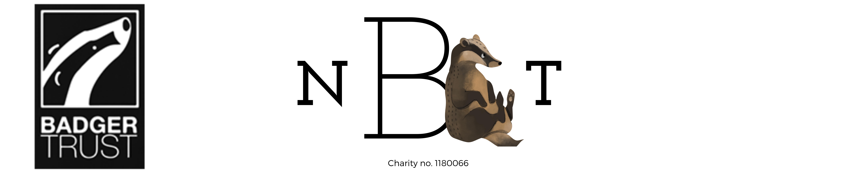 Norfolk Badger Trust